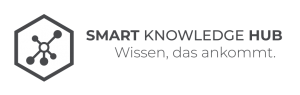 Smart Knowledge Hub