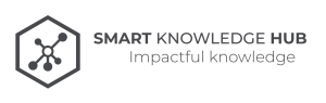 Smart Knowledge Hub